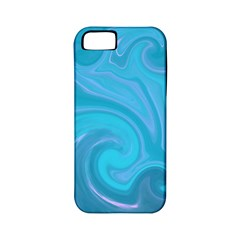 L122 Apple iPhone 5 Classic Hardshell Case (PC+Silicone)