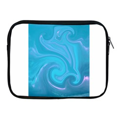 L122 Apple iPad 2/3/4 Zipper Case