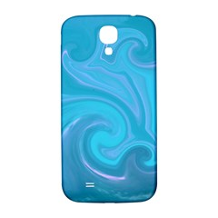 L122 Samsung Galaxy S4 Hardshell Back Case