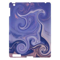 L123 Apple iPad 3/4 Hardshell Case