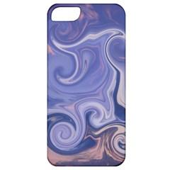 L123 Apple iPhone 5 Classic Hardshell Case