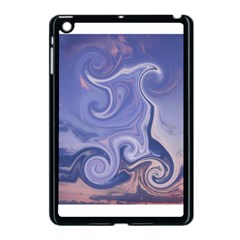 L123 Apple iPad Mini Case (Black)