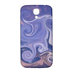L123 Samsung Galaxy S4 Hardshell Back Case