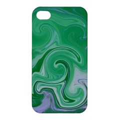 L124 Apple iPhone 4/4S Premium Hardshell Case