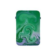 L124 Apple Ipad Mini Protective Soft Case