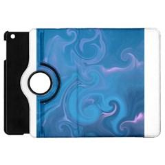 L125 Apple Ipad Mini Flip 360 Case