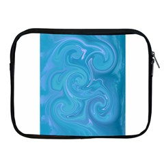 L126 Apple Ipad 2/3/4 Zipper Case