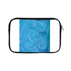 L126 Apple iPad Mini Zipper Case