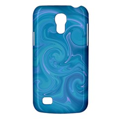 L126 Samsung Galaxy S4 Mini Hardshell Case