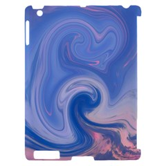 L127 Apple iPad 2 Hardshell Case (Compatible with Smart Cover)