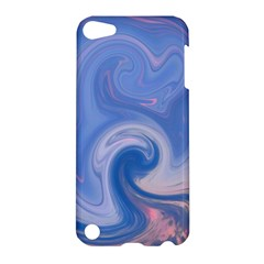 L127 Apple iPod Touch 5 Hardshell Case