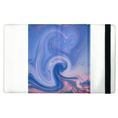 L127 Apple Ipad 2 Flip Case