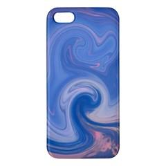 L127 Iphone 5 Premium Hardshell Case