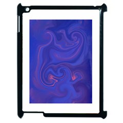L128 Apple iPad 2 Case (Black)