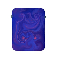 L128 Apple iPad 2/3/4 Protective Soft Case