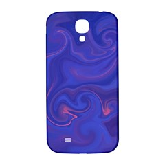 L128 Samsung Galaxy S4 Hardshell Back Case