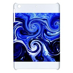 L129 Apple Ipad Mini Hardshell Case