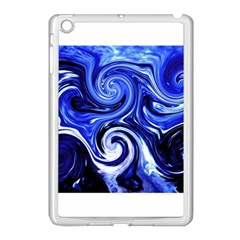 L129 Apple iPad Mini Case (White)