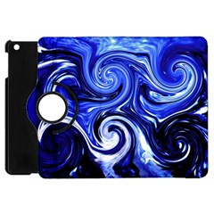 L129 Apple Ipad Mini Flip 360 Case
