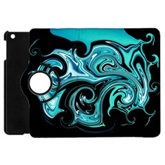 L130 Apple Ipad Mini Flip 360 Case