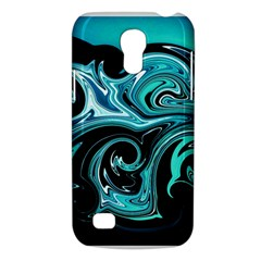 L130 Samsung Galaxy S4 Mini Hardshell Case