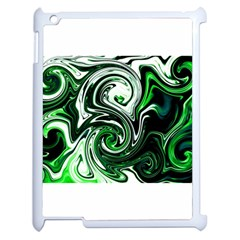 L132 Apple iPad 2 Case (White)