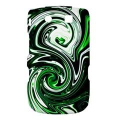 L132 BlackBerry Torch 9800 9810 Hardshell Case
