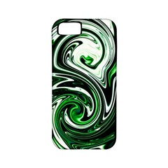 L132 Apple Iphone 5 Classic Hardshell Case (pc+silicone)