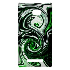 L132 HTC 8X Hardshell Case