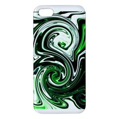 L132 iPhone 5 Premium Hardshell Case