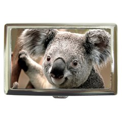Koala Cigarette Money Case