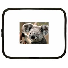 Koala Netbook Case (XL)
