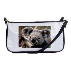 Koala Evening Bag