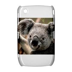 Koala BlackBerry Curve 8520 9300 Hardshell Case