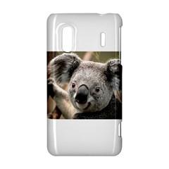 Koala HTC Evo Design 4G/ Hero S Hardshell Case