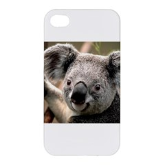 Koala Apple iPhone 4/4S Premium Hardshell Case