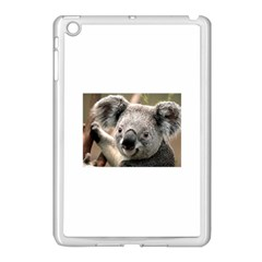 Koala Apple Ipad Mini Case (white)