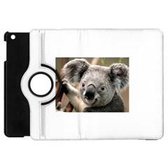 Koala Apple iPad Mini Flip 360 Case