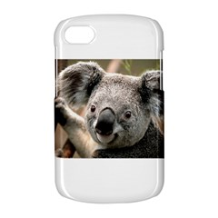 Koala Blackberry Q10 Hardshell Case