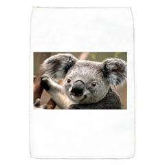 Koala Removable Flap Cover (Small)