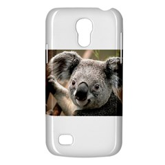 Koala Samsung Galaxy S4 Mini Hardshell Case