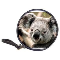 Koala Cd Wallet