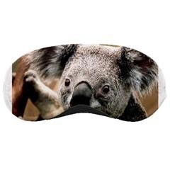 Koala Sleeping Mask