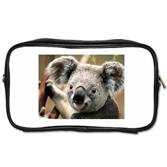Koala Travel Toiletry Bag (One Side)