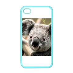Koala Apple iPhone 4 Case (Color)