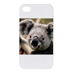 Koala Apple iPhone 4/4S Hardshell Case
