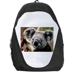 Koala Backpack Bag