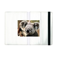 Koala Apple Ipad Mini Flip Case