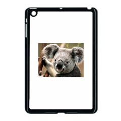 Koala Apple iPad Mini Case (Black)