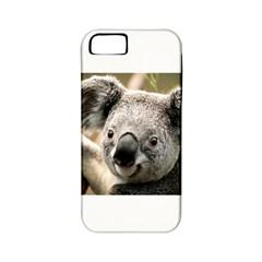 Koala Apple iPhone 5 Classic Hardshell Case (PC+Silicone)